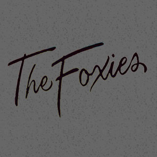 The Foxies